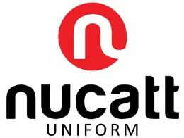 áo thun đồng phục logo